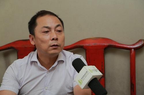 DDC专访揭秘新大洲电动车生产基地