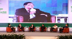 东风日产进一步推广电动车市场化