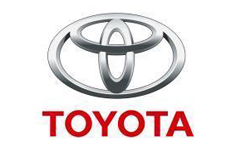 豐田混合動力汽車