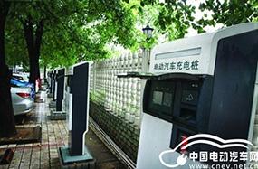 重庆出台补贴细则 乘用车按国家标准1∶1给予补贴