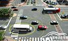 """互联网思维""""牵引"""" 新能源汽车业迎新动力"""
