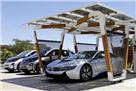 电动汽车充电新国标或将年底发布