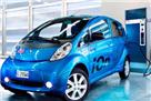 新能源补贴车型首批目录瘦身 2016或成购车最佳时机