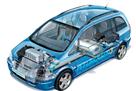 新能源汽车重陷电池技术路线之争 经销商叫苦