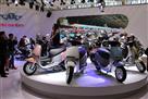 """【DDC原创】当下电动车市场没那么严峻,在更专业更务实的企业眼里""""充满光明"""""""