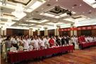 """600名绿佳江西经销商在台州度过难忘的""""情人节"""""""