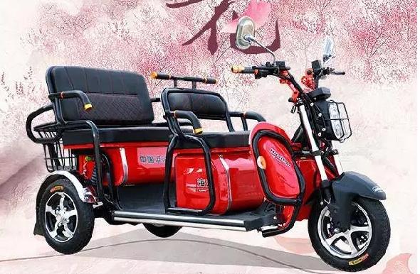 淮海新上市的都市休闲车,你喜欢吗?