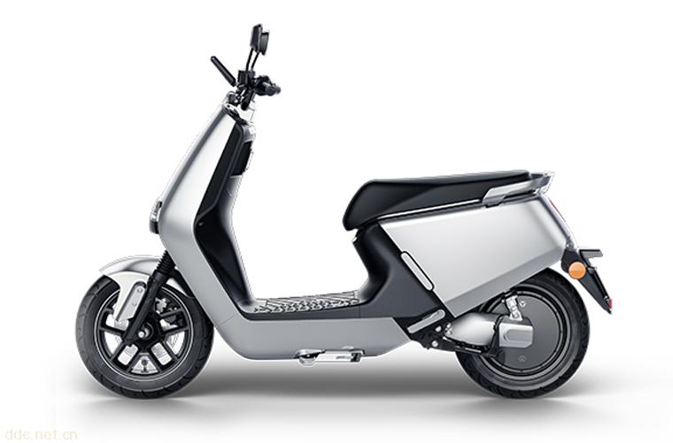 雅迪-G5电动车