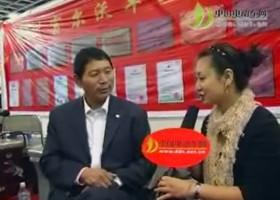 徐州富尔沃车业有限公司