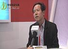 2014南京新能源展会:中国电动车网专访江苏锋华车业