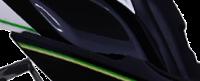 愛瑪電動車新品魅力系列賽歐