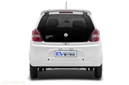 基本参数 产品类型::电动汽车  型号::d50乐享版  整车尺寸
