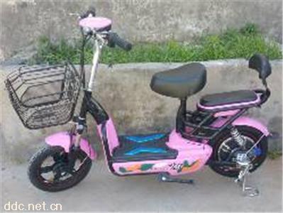 小公主特价活动车