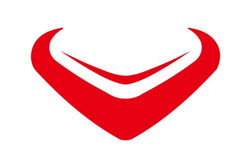 logo logo 标志 设计 矢量 矢量图 素材 图标 506_338